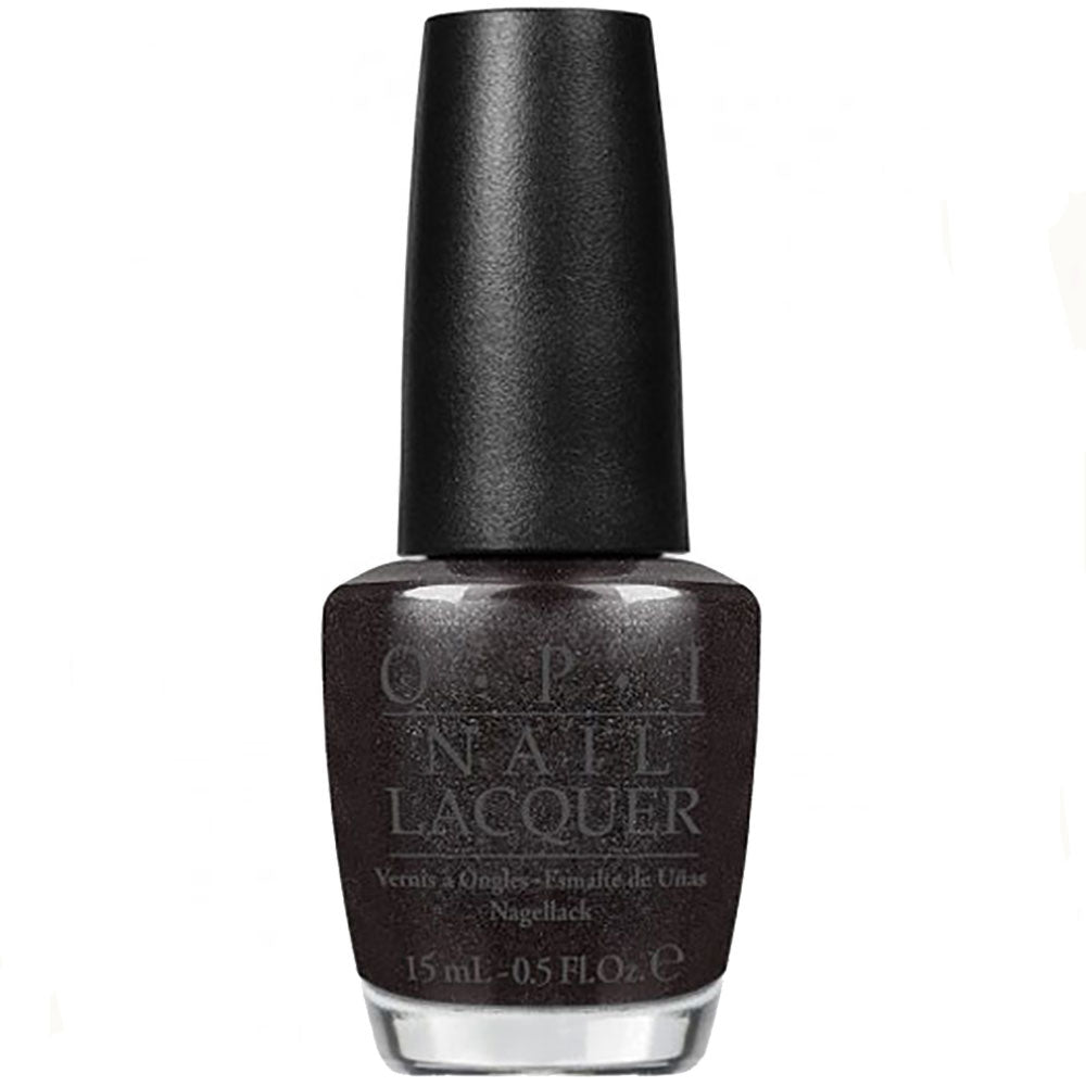 Center Of The You Niverse-OPI-UK-Wholesaler-Supplier-queenofnailscouk