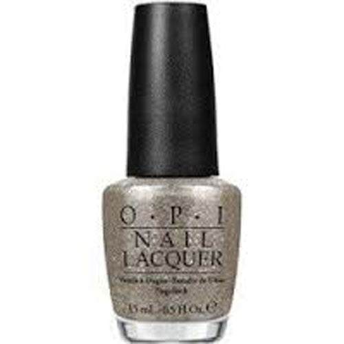 Super Star Status-OPI-UK-Wholesaler-Supplier-queenofnailscouk