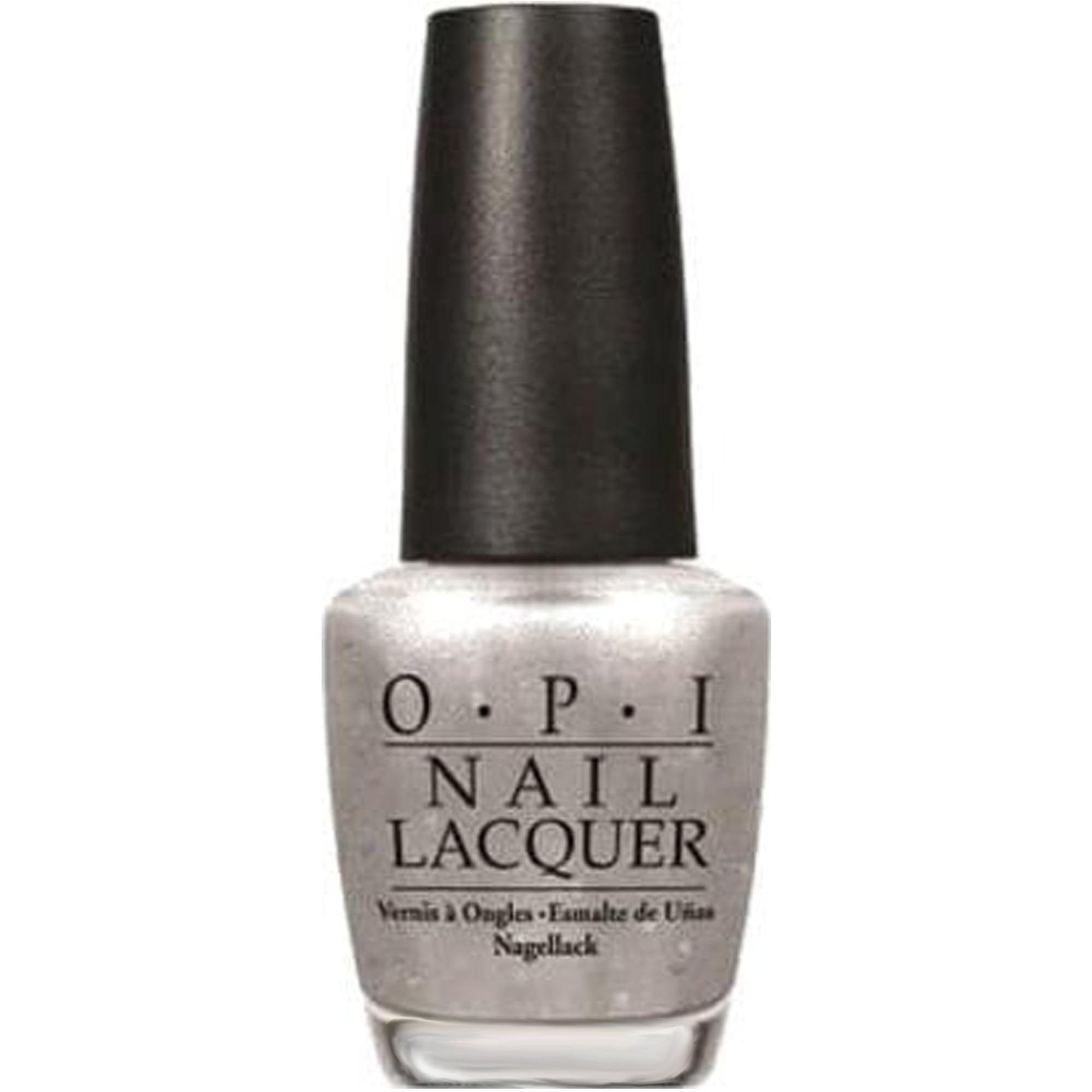 By The Light Of The Moon-OPI-UK-Wholesaler-Supplier-queenofnailscouk
