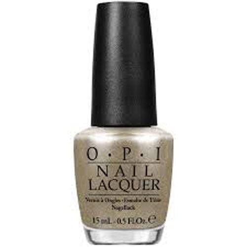 Comet Closer-OPI-UK-Wholesaler-Supplier-queenofnailscouk