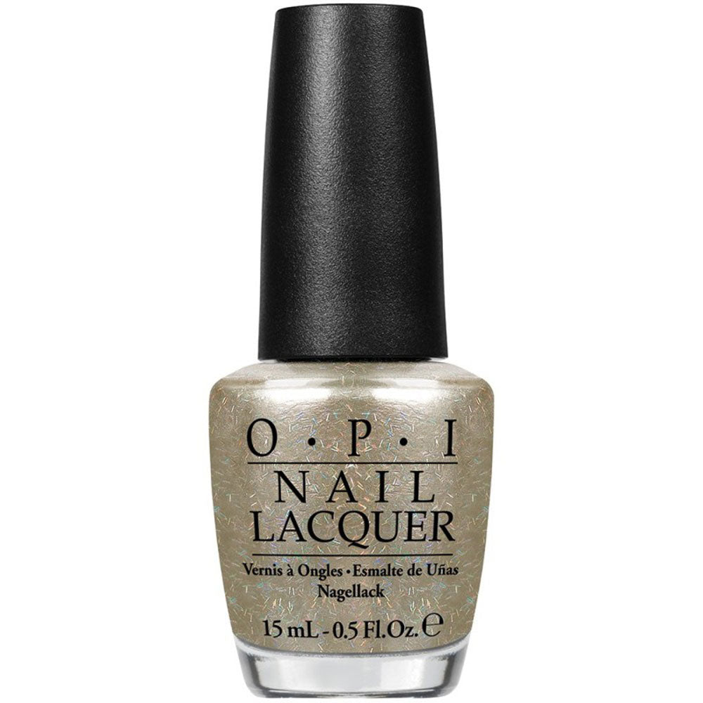 Is This Star Taken-OPI-UK-Wholesaler-Supplier-queenofnailscouk