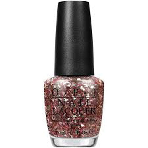 Infrared Y To Glow-OPI-UK-Wholesaler-Supplier-queenofnailscouk
