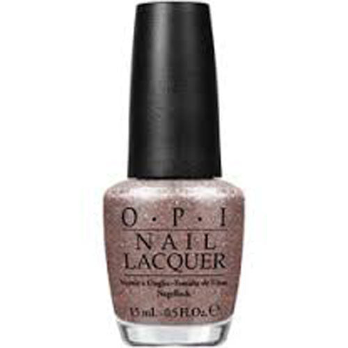Celesstial Is More-OPI-UK-Wholesaler-Supplier-queenofnailscouk