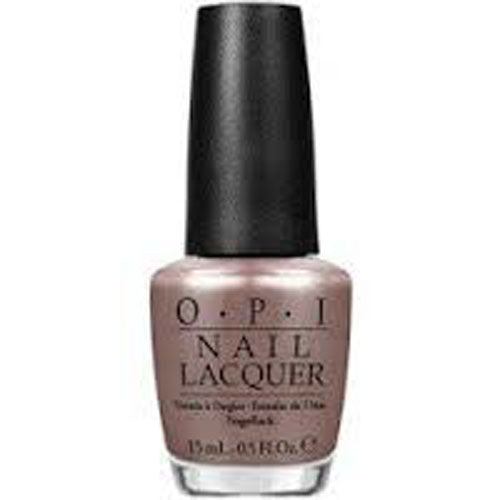 Press * For Silver-OPI-UK-Wholesaler-Supplier-queenofnailscouk