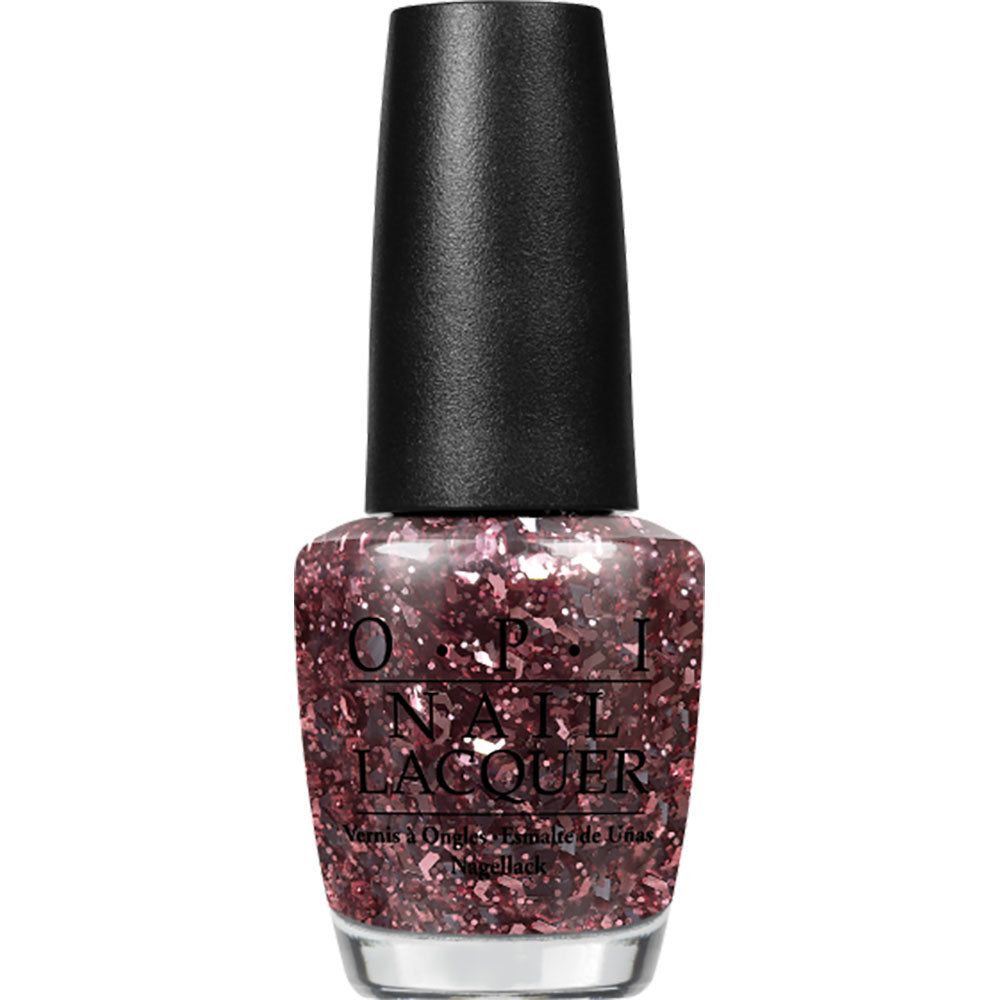 Two Wrongs Don't Make A Meteorite-OPI-UK-Wholesaler-Supplier-queenofnailscouk