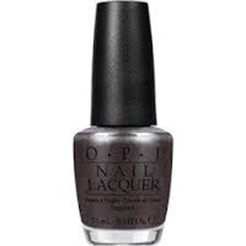 No More Mr. Night Sky-OPI-UK-Wholesaler-Supplier-queenofnailscouk
