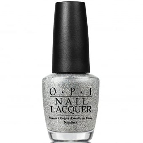 Champagne for Breakfast-OPI-UK-Wholesaler-Supplier-queenofnailscouk