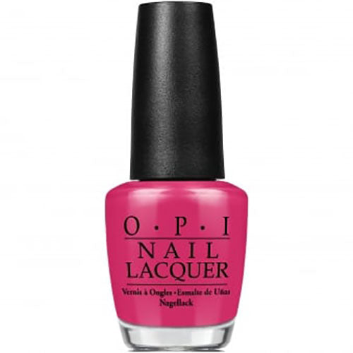 Apartment for Two-OPI-UK-Wholesaler-Supplier-queenofnailscouk