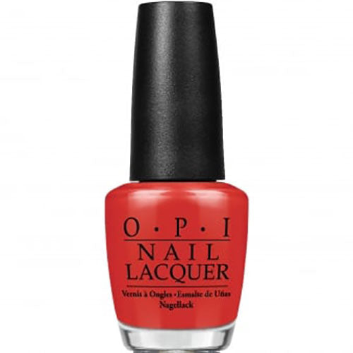 Meet My Decorator-OPI-UK-Wholesaler-Supplier-queenofnailscouk