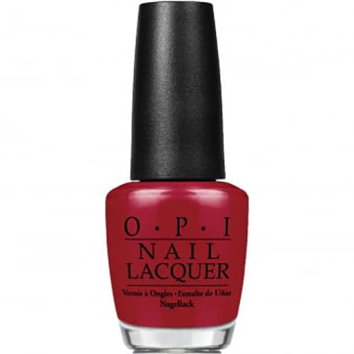 Got the Mean Reds-OPI-UK-Wholesaler-Supplier-queenofnailscouk