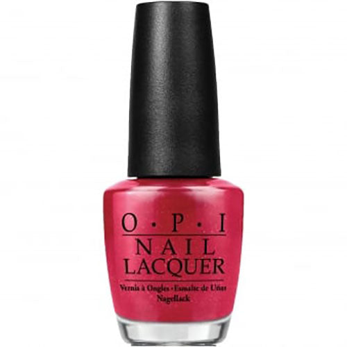 Fire Escape Rendezvous-OPI-UK-Wholesaler-Supplier-queenofnailscouk