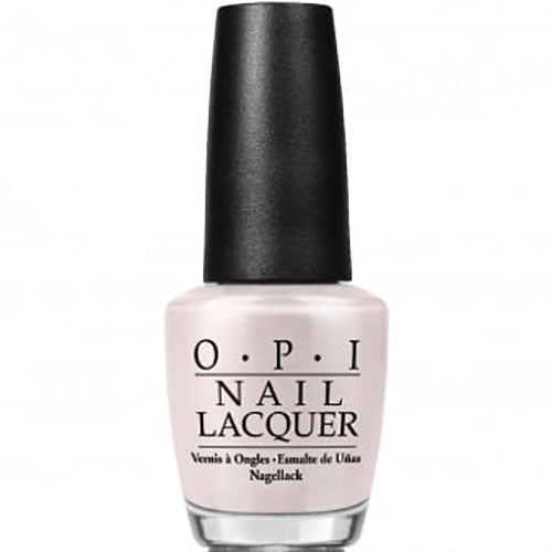Breakfast at Tiffanys-OPI-UK-Wholesaler-Supplier-queenofnailscouk