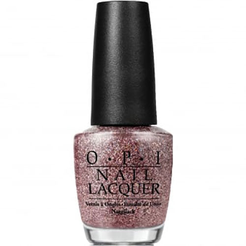 Sunrise...Bedtime-OPI-UK-Wholesaler-Supplier-queenofnailscouk