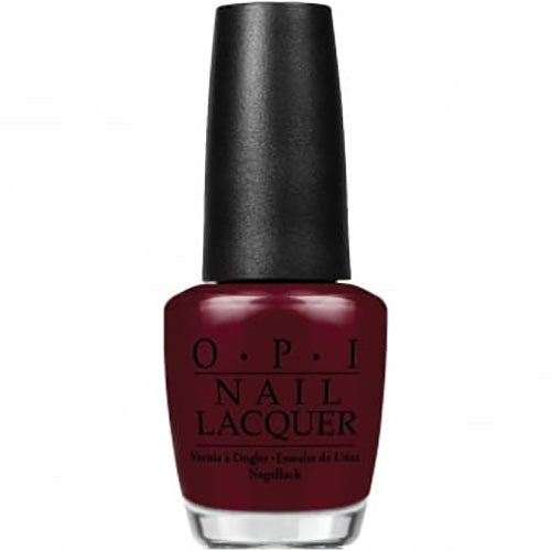 Can't Read Without My Lipstick-OPI-UK-Wholesaler-Supplier-queenofnailscouk