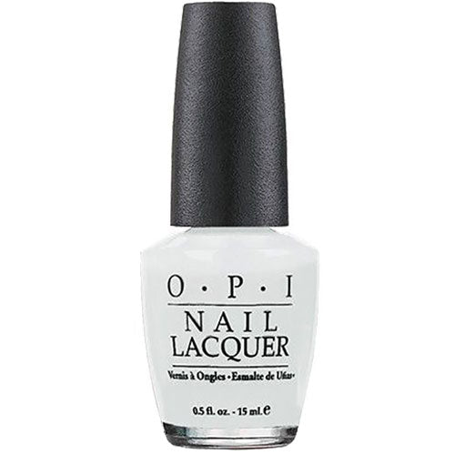 Alpine Snow-OPI-UK-Wholesaler-Supplier-queenofnailscouk