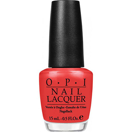 Canjun Shrimp-OPI-UK-Wholesaler-Supplier-queenofnailscouk