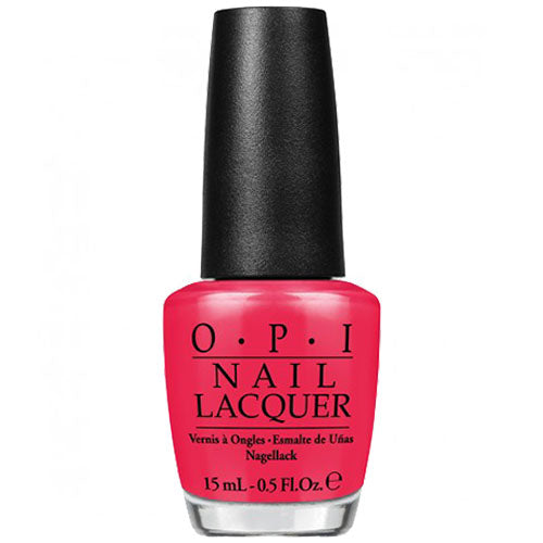 Shes A Bad Muffuletta-OPI-UK-Wholesaler-Supplier-queenofnailscouk