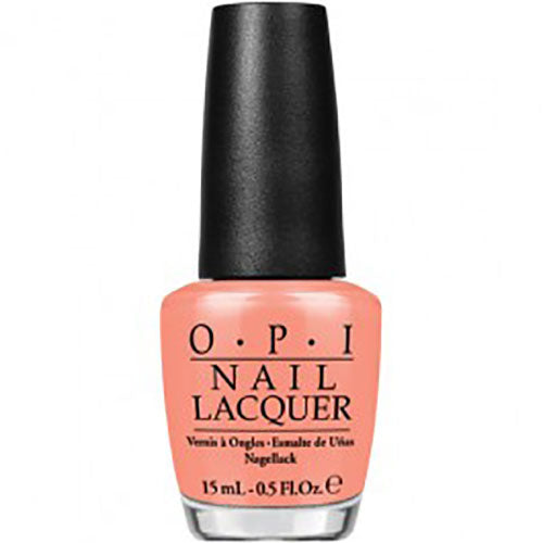 Crawfishin For A Compliment-OPI-UK-Wholesaler-Supplier-queenofnailscouk