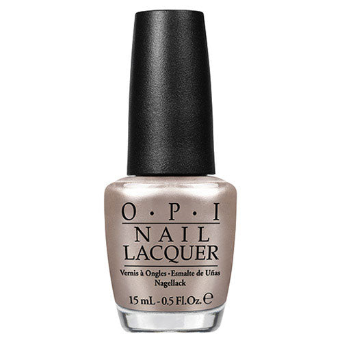 Take a Right on Bourbon-OPI-UK-Wholesaler-Supplier-queenofnailscouk