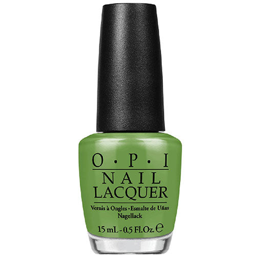 Im Sooo Swamped!-OPI-UK-Wholesaler-Supplier-queenofnailscouk