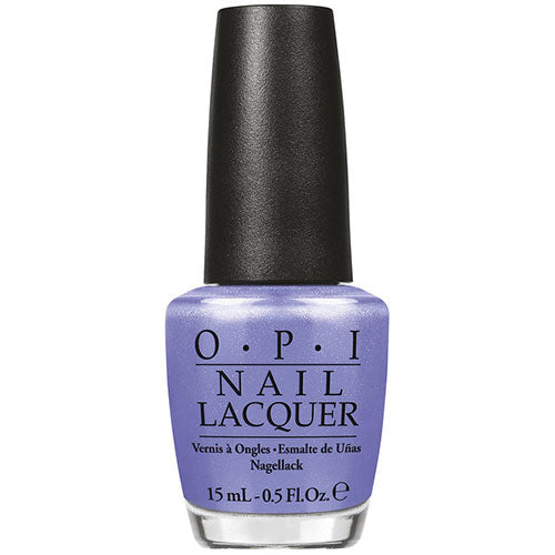 Show Us Your Tips!-OPI-UK-Wholesaler-Supplier-queenofnailscouk