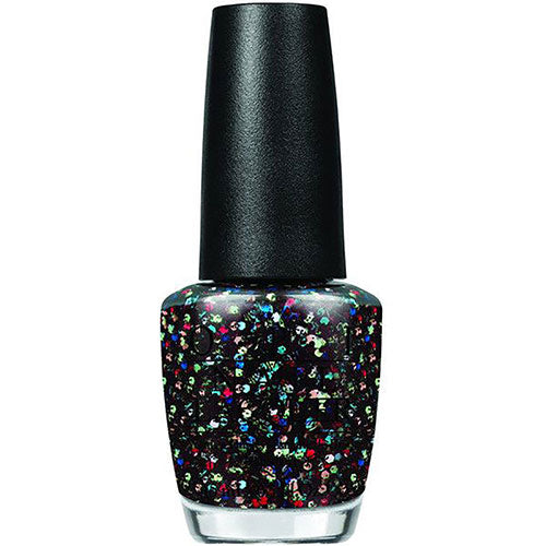To Be Or Not to Beagle-OPI-UK-Wholesaler-Supplier-queenofnailscouk