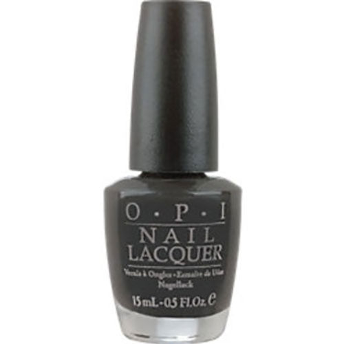 Black Onyx-OPI-UK-Wholesaler-Supplier-queenofnailscouk