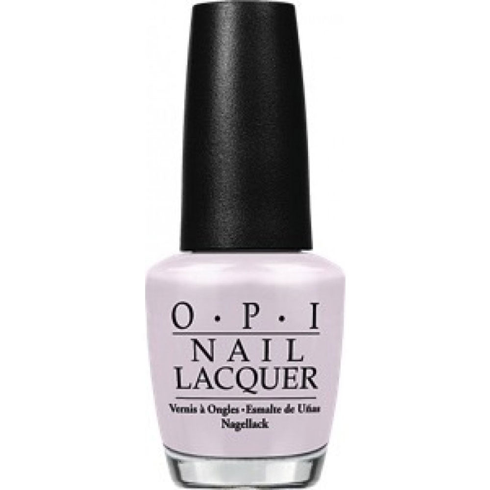 Chiffon My Mind-OPI Nail Lacquer-UK-Wholesaler-Supplier-queenofnailscouk