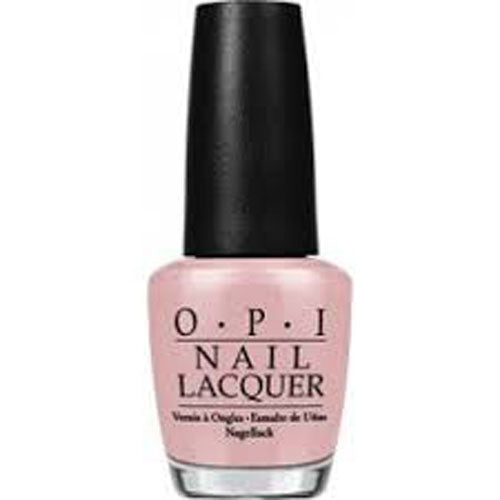 Put It In Neutral-OPI Nail Lacquer-UK-Wholesaler-Supplier-queenofnailscouk