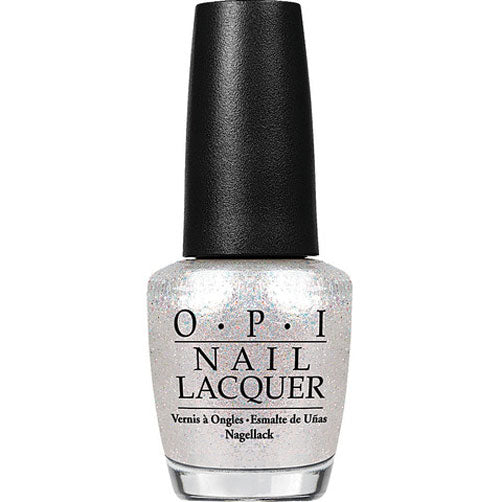 Make Light Of The Situation-OPI Nail Lacquer-UK-Wholesaler-Supplier-queenofnailscouk