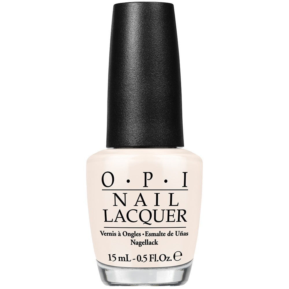 It's in the Cloud-OPI Nail Lacquer-UK-Wholesaler-Supplier-queenofnailscouk