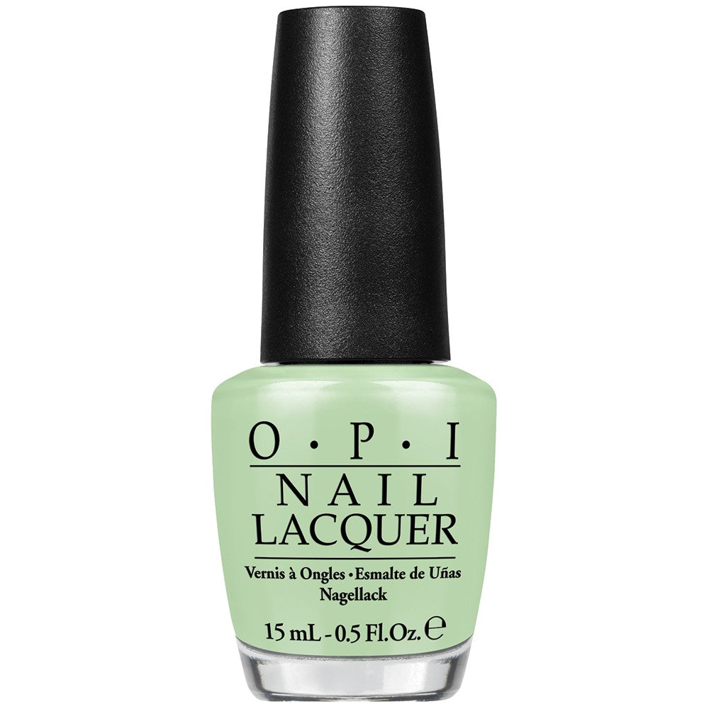 This Cost Me a Mint-OPI Nail Lacquer-UK-Wholesaler-Supplier-queenofnailscouk