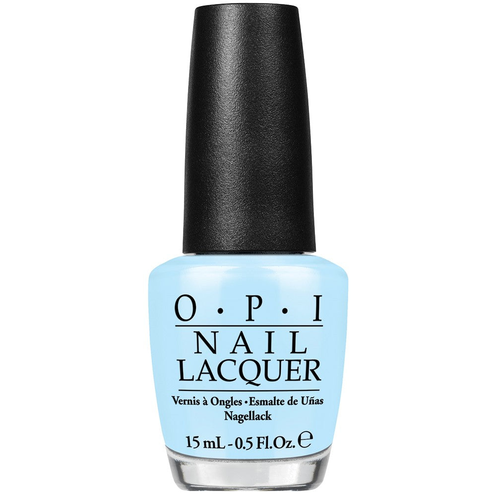 It's a Boy-OPI Nail Lacquer-UK-Wholesaler-Supplier-queenofnailscouk
