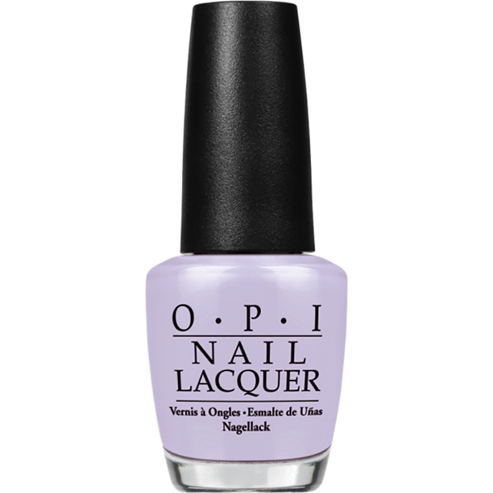 I am What I Amethyst-OPI Nail Lacquer-UK-Wholesaler-Supplier-queenofnailscouk