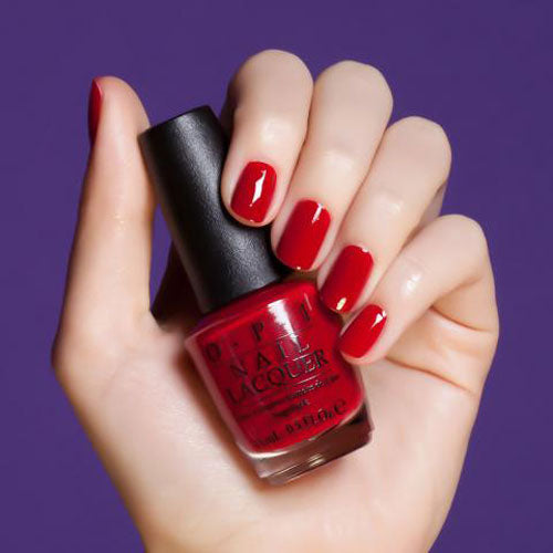Amore at the Grand Canal-OPI-UK-Wholesaler-Supplier-queenofnailscouk