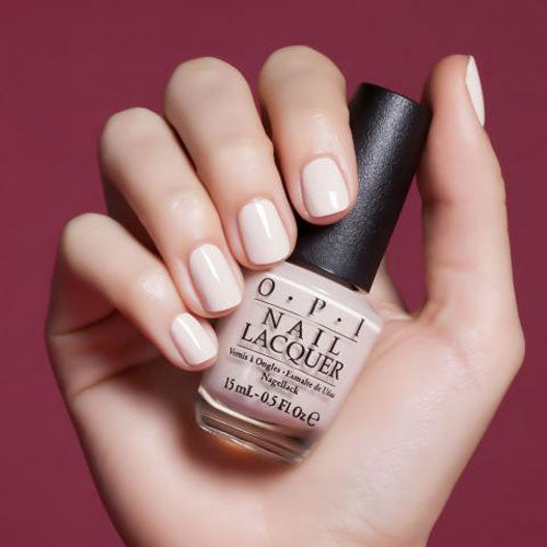 Be There in a Prosecco-OPI-UK-Wholesaler-Supplier-queenofnailscouk