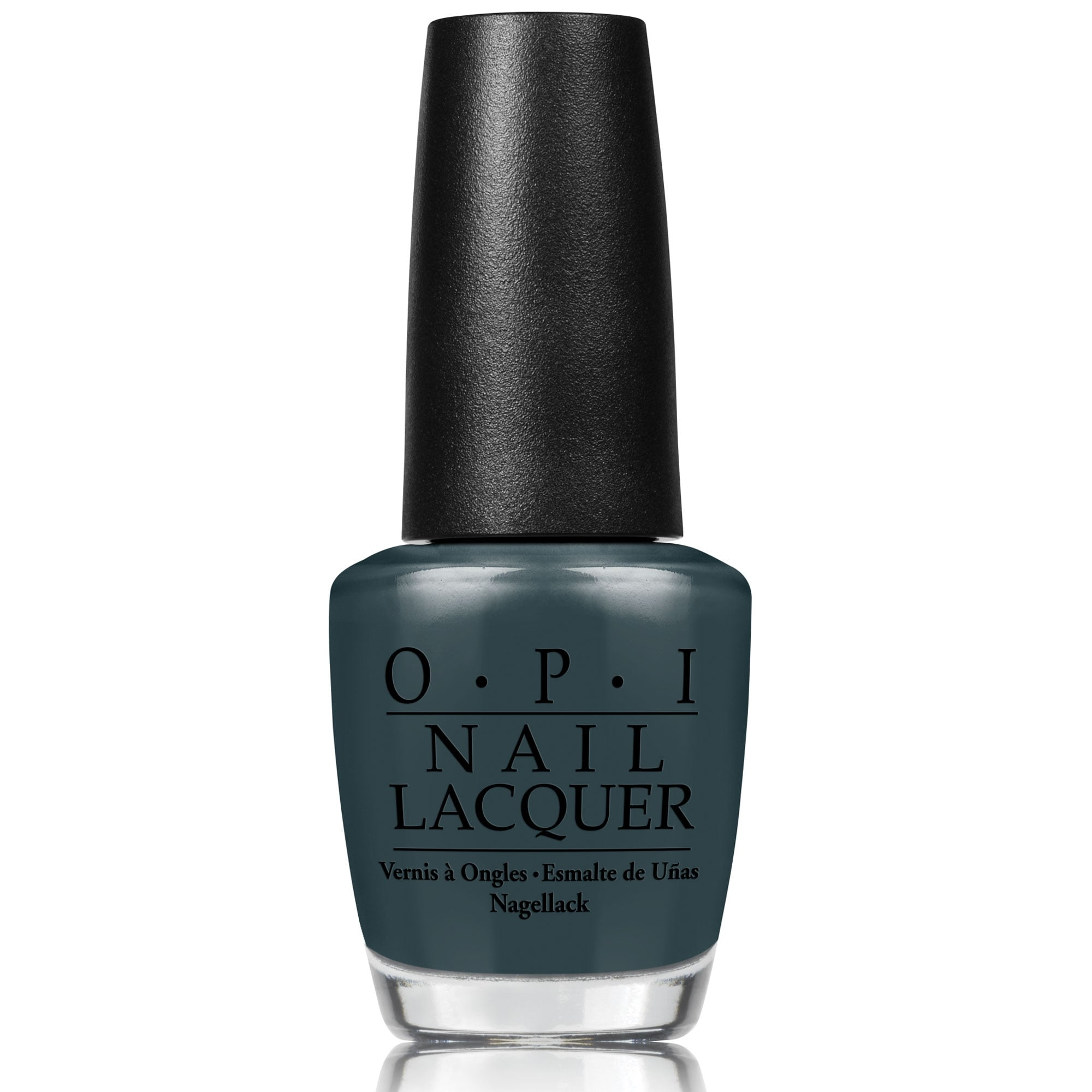 CIA = Colour Is Awesome-OPI-UK-Wholesaler-Supplier-queenofnailscouk