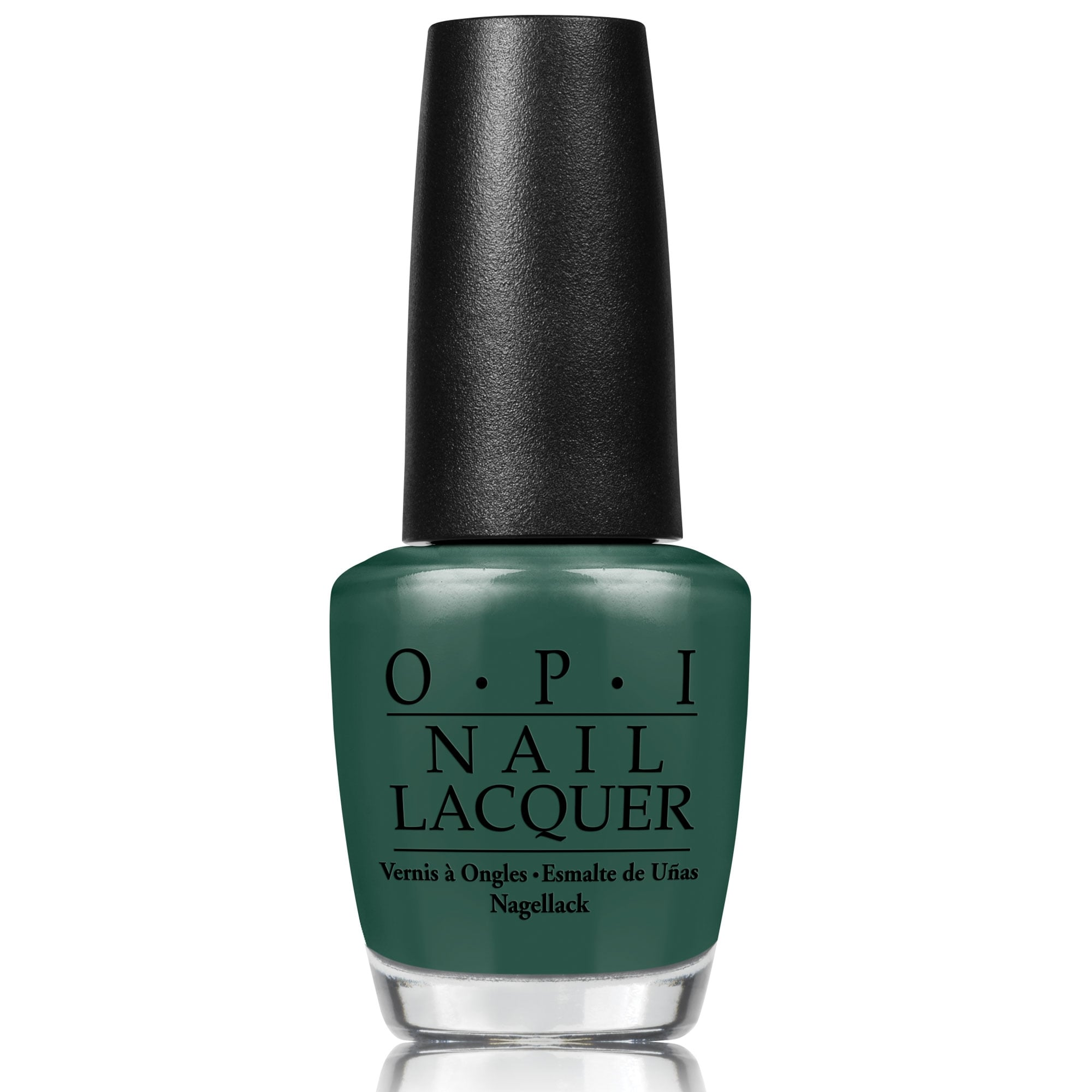 Stay Off the Lawn!!-OPI-UK-Wholesaler-Supplier-queenofnailscouk