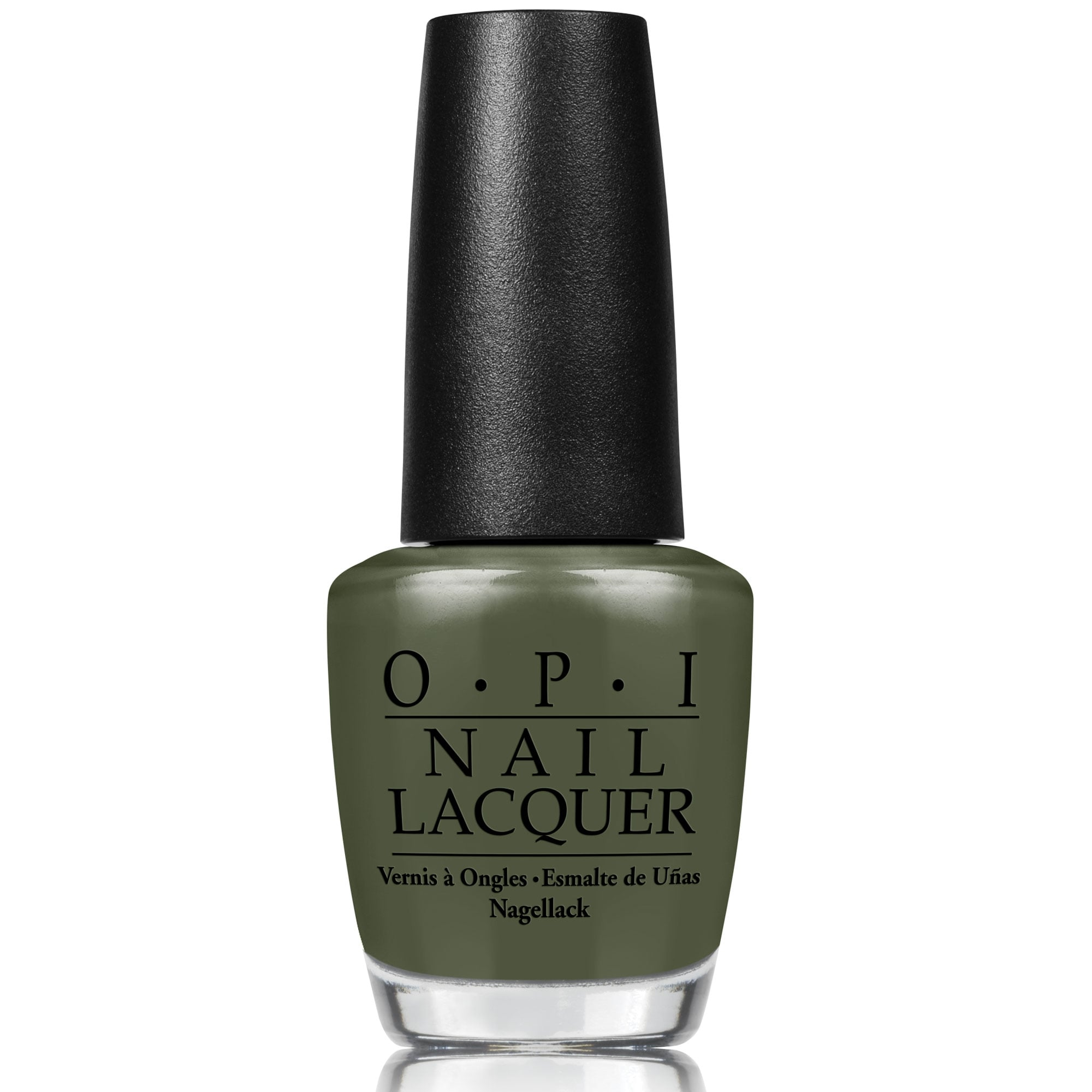 Suzi-The First Lady of Nails-OPI-UK-Wholesaler-Supplier-queenofnailscouk
