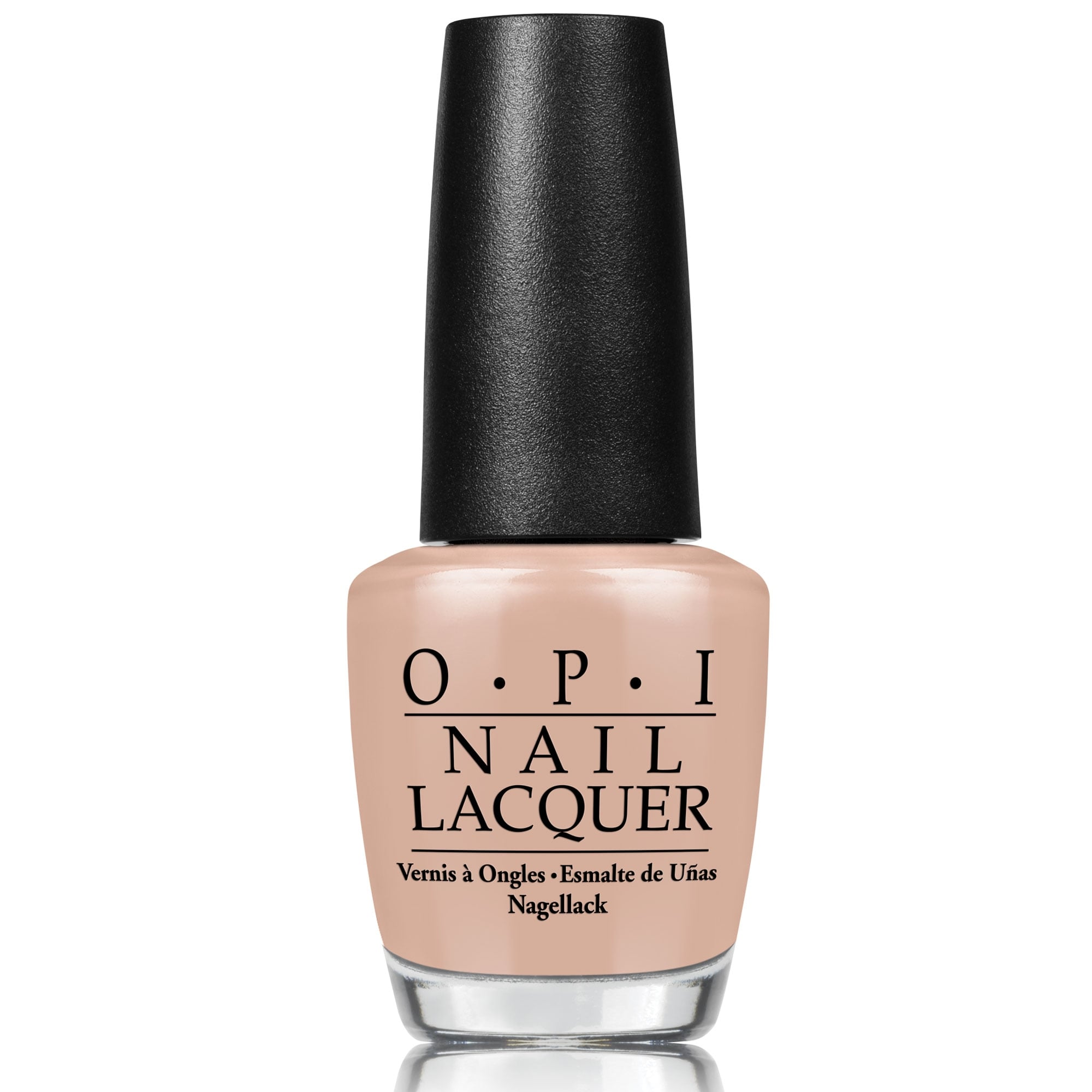 Pale to The Chief-OPI-UK-Wholesaler-Supplier-queenofnailscouk