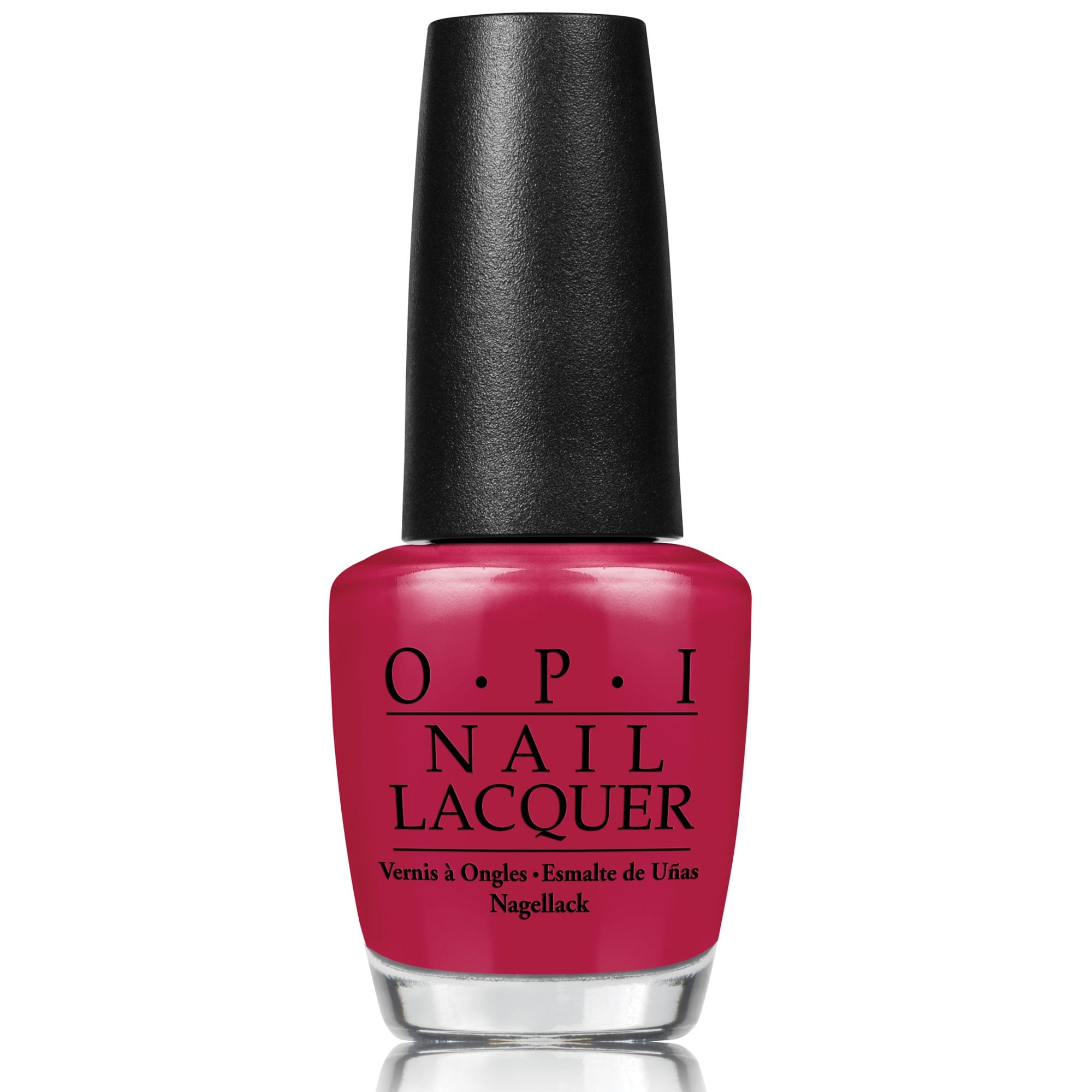Madam President-OPI-UK-Wholesaler-Supplier-queenofnailscouk