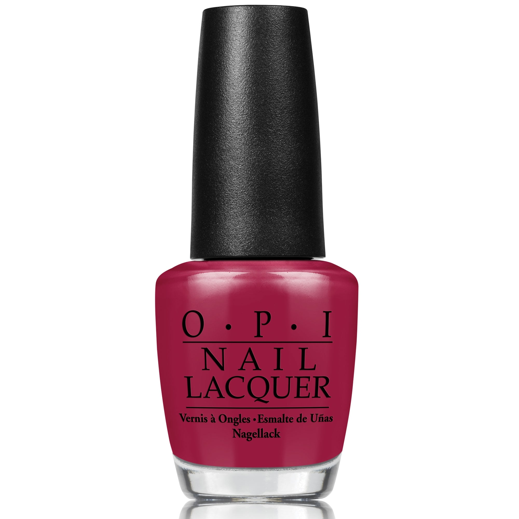 OPI by Popular Vote-OPI-UK-Wholesaler-Supplier-queenofnailscouk