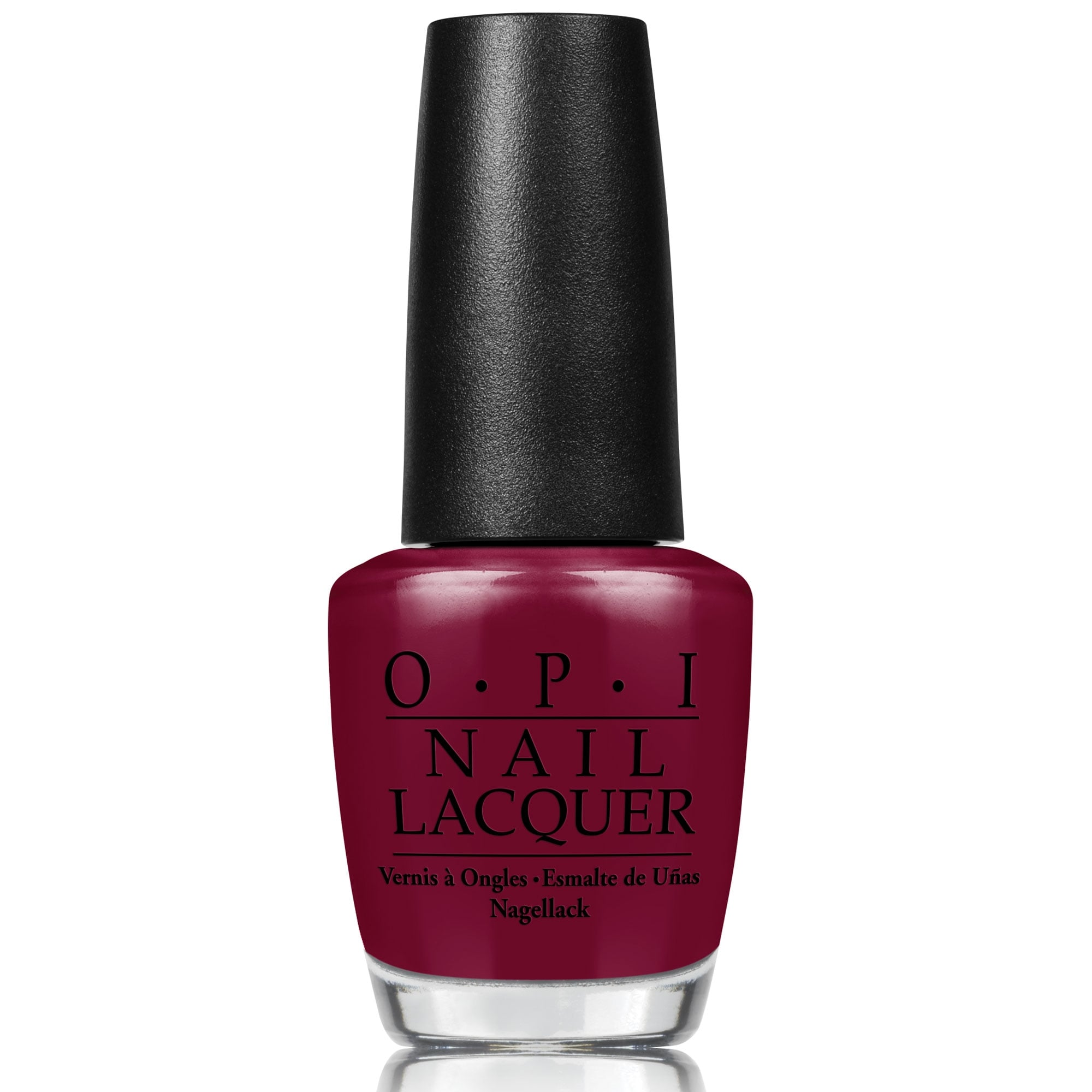 We the Female-OPI-UK-Wholesaler-Supplier-queenofnailscouk