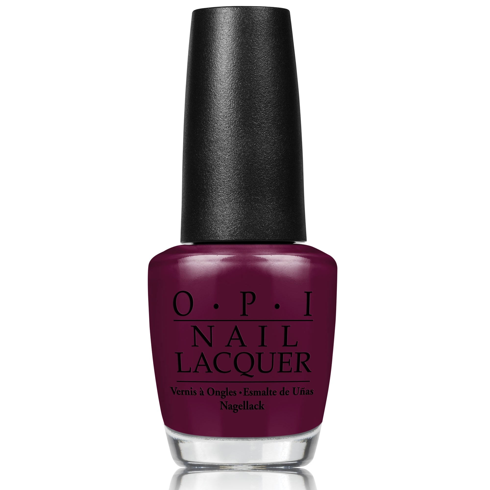 Kerry Blossom-OPI-UK-Wholesaler-Supplier-queenofnailscouk