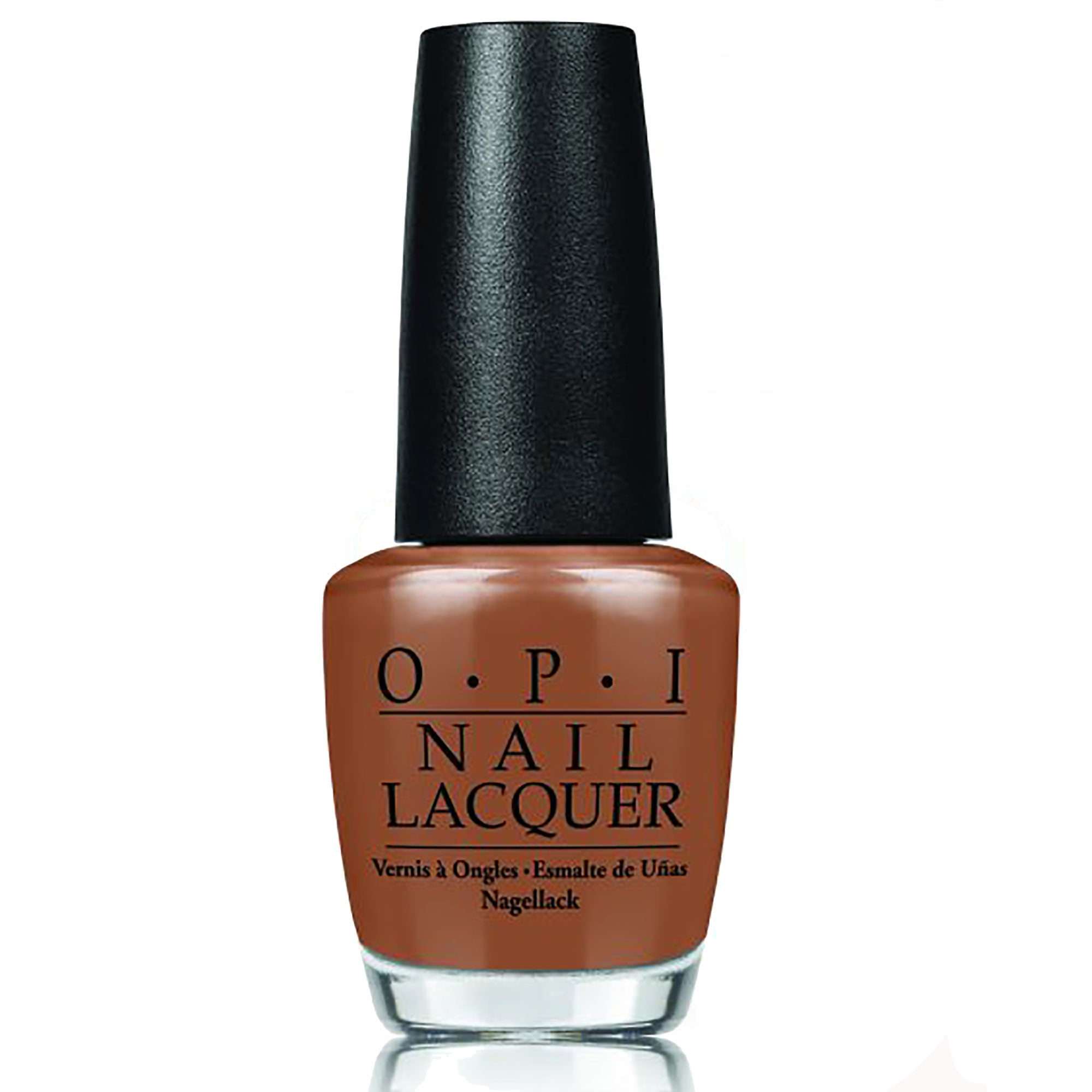 Inside the ISABELLE Way-OPI-UK-Wholesaler-Supplier-queenofnailscouk