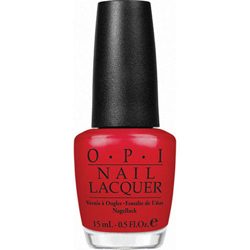 Color So Hot It Berns-OPI-UK-Wholesaler-Supplier-queenofnailscouk