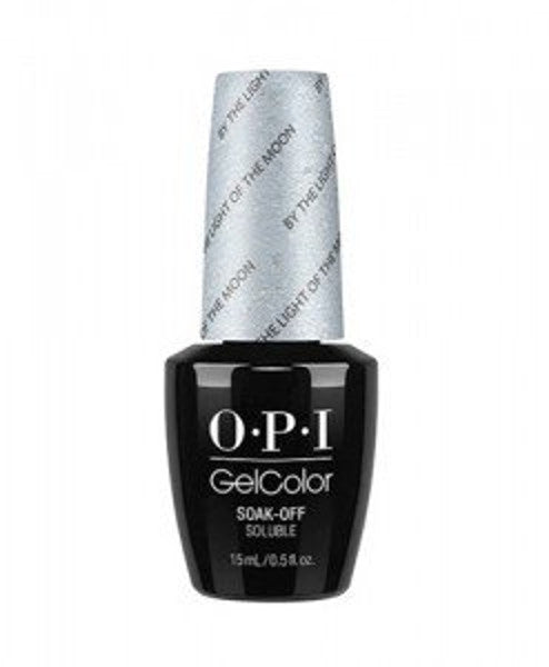 By The Light Of The Moon-OPI GelColor-UK-Wholesaler-Supplier-queenofnailscouk