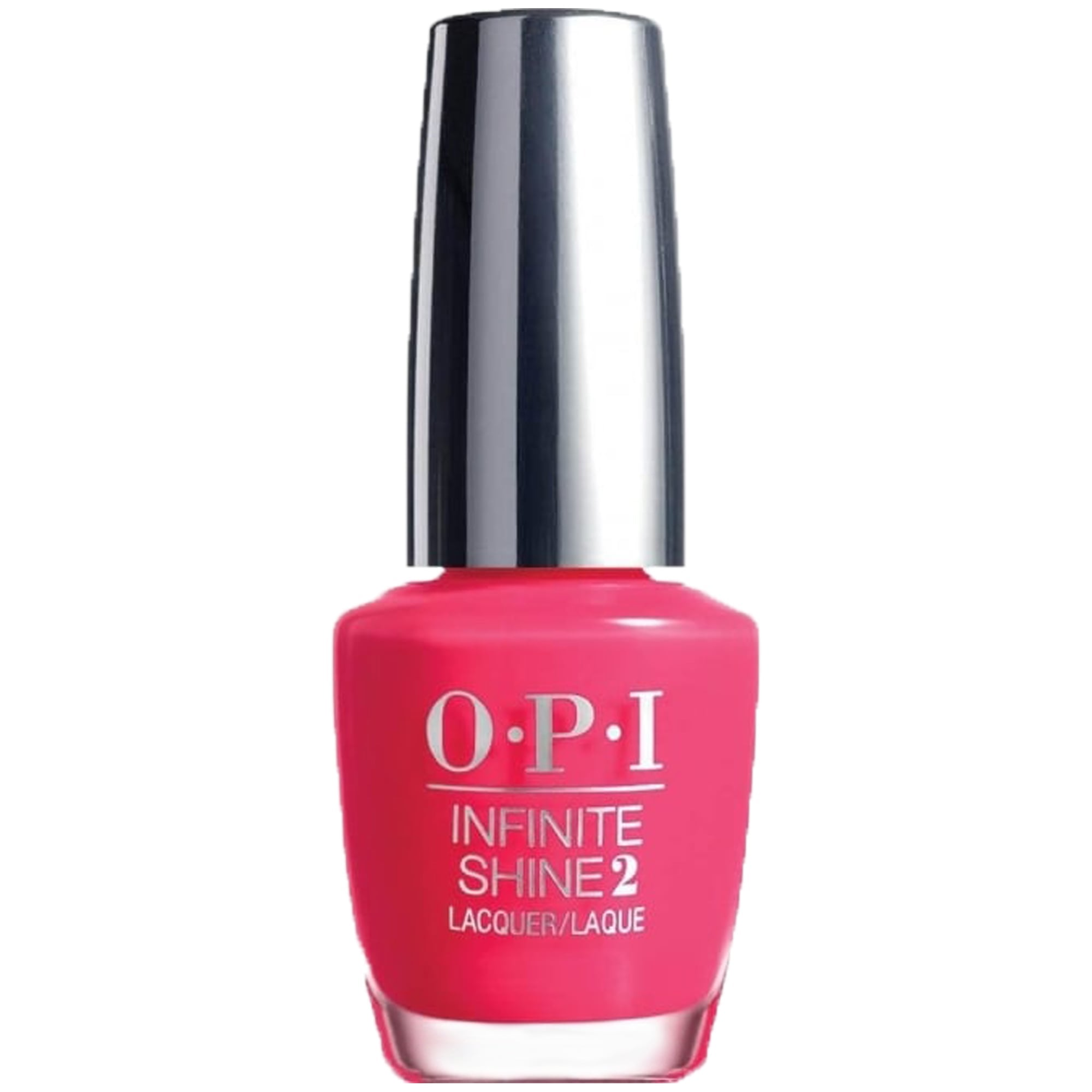 From Here To Eternity-OPI Infinite Shine-UK-Wholesaler-Supplier-queenofnailscouk