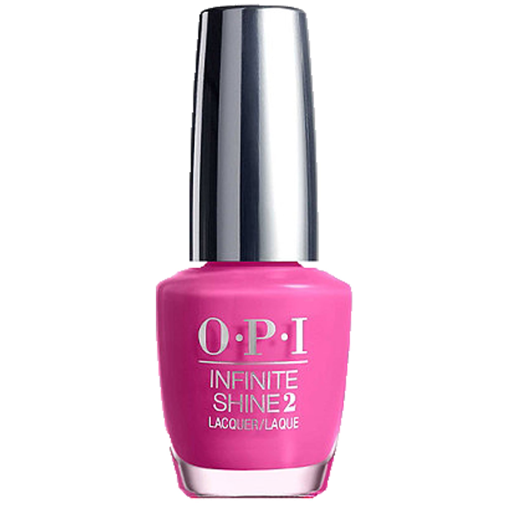 Girl Without Limits-OPI Infinite Shine-UK-Wholesaler-Supplier-queenofnailscouk