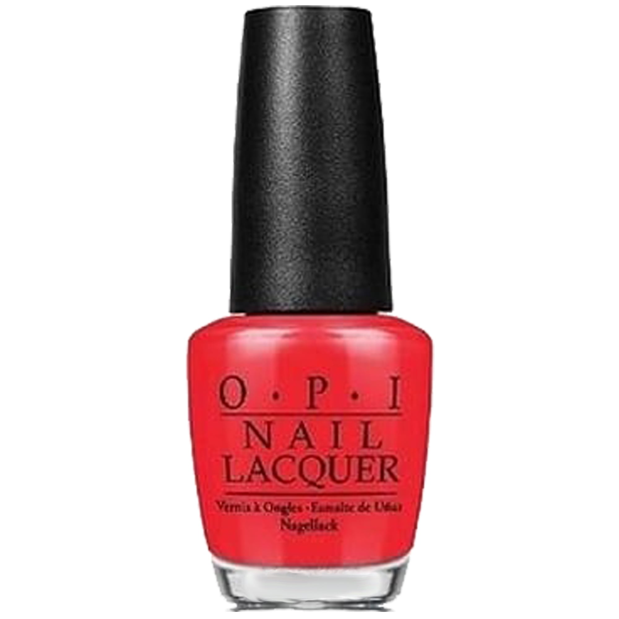 I Stop For Red-OPI-UK-Wholesaler-Supplier-queenofnailscouk